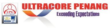 Ultracore E-Shop